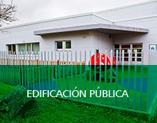 edificacion publica