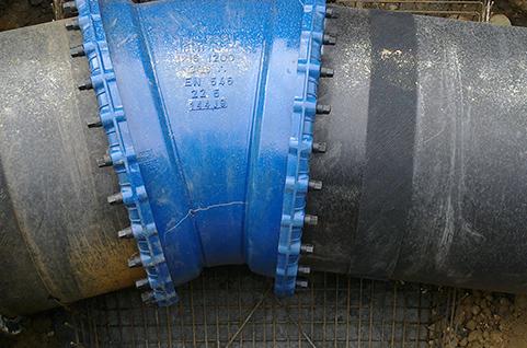 hidraulicas-depuracion2